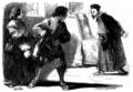I promessi sposi (1840) 064.png