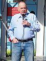 Ian Kiernan July 2013.jpg