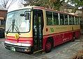 Ibaraki-auto 448.jpg