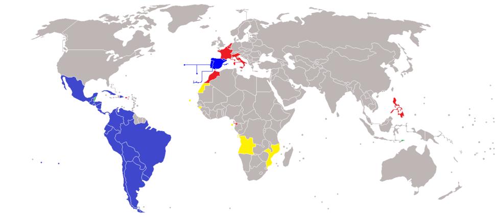 Ibero-American Summit