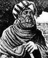 Ibn.jpg