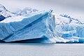IcebergArgentinoLake3.jpg
