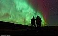Iceland (13689743585).jpg