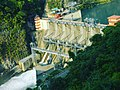 Ichari Dam.jpg