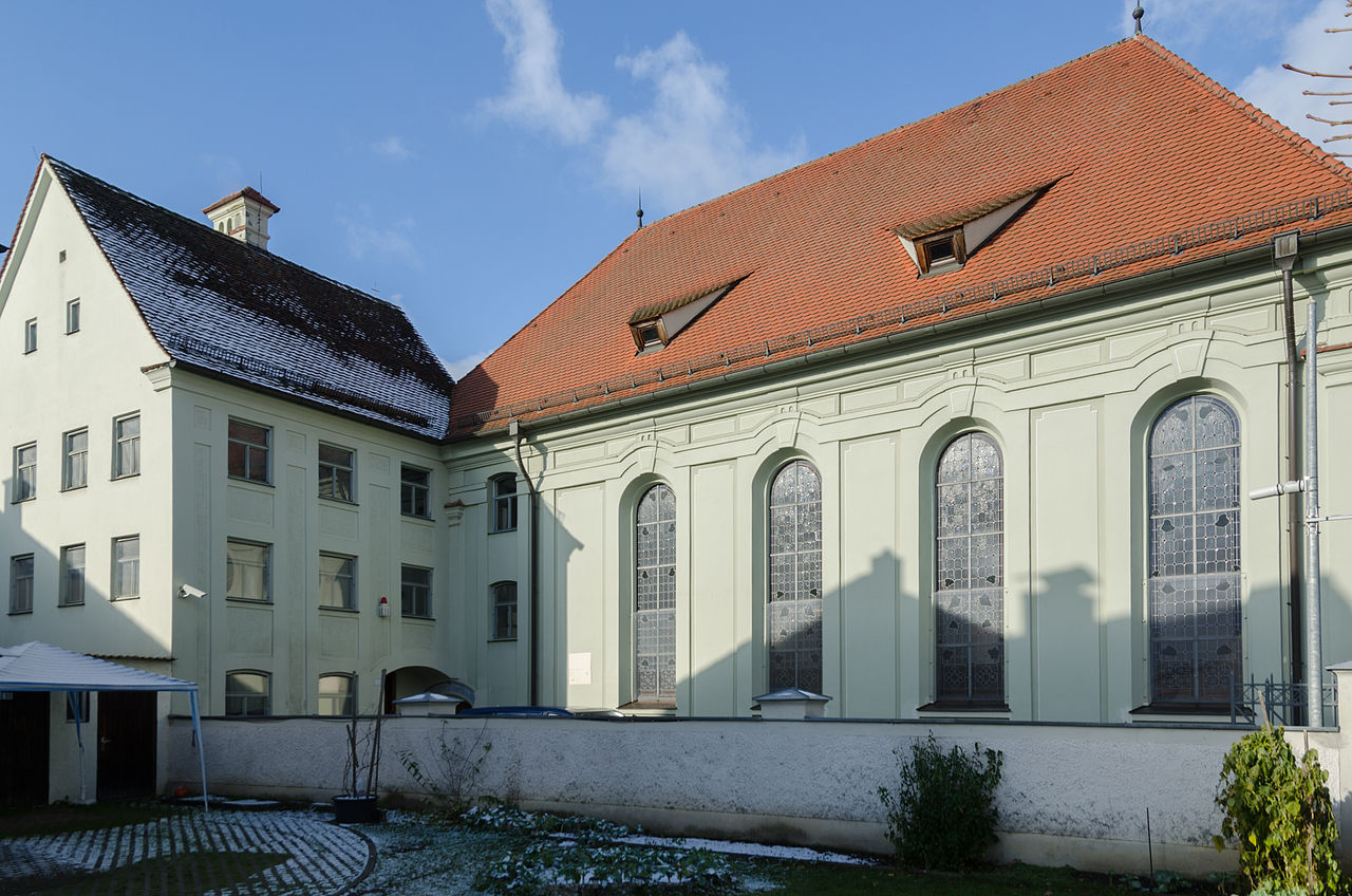 Single ichenhausen