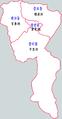 Icheonsine-map.png