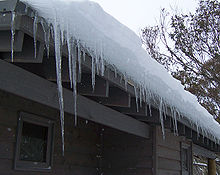 Icicles forming.jpg