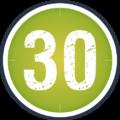 Icono minuto30.png