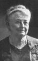 Ida Dye (1921).png