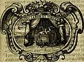 Idea de un principe politico christiano - rapresentada en cien empresas (1642) (14746206792).jpg