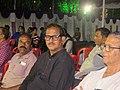 Identifiable Personality Photos taken at Bhubaneswar Odisha 02-19 41.jpg