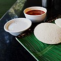 Idli Sambar At FC Road.jpg
