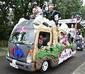Ieper - Tour de France, étape 5, 9 juillet 2014, départ (B56).JPG
