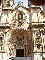 Iglesia-Parte vieja-S.S.jpg