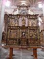 IglesiaDeSanEstebanMuseoDelRetablo20130911112415SAM 3291.jpg