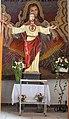 IglesiaTilcara-imagen-01085.jpg