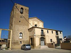 Iglesia Alerre.JPG