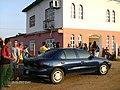 Iglesia Cuadrangular Ojeda I - panoramio.jpg