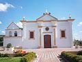Iglesia Nuestra señora del Rosario..jpg