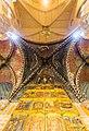 Iglesia de San Félix, Torralba de Ribota, Zaragoza, España, 2018-04-04, DD 60-62 HDR.jpg