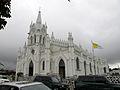 Iglesia de San Isidro de Heredia.jpg
