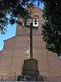 Iglesia de San Juan Evangelista, Velascálvaro 03.jpg