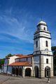 Iglesia de San Martín de Luiña 013.jpg