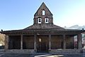 Iglesia de San Nicolás, en Villoria (Laviana), 2.jpg
