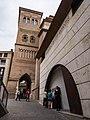 Iglesia de San Pedro-Teruel - P9126484.jpg