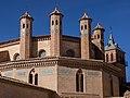 Iglesia de San Pedro-Teruel - PB161258.jpg