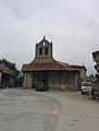 Iglesia de San Tirso (Quintanar).jpg