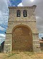 Iglesia de la Purificación de Nuestra Señora, Calahorra de Boedo 04.jpg