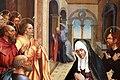 Ignoto portoghese, pentecoste, 1520 ca. 03.jpg