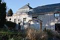 Igny-Mairie MG 0780.jpg