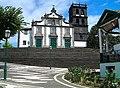 Igreja Matriz de Ribeira Grande - Portugal (185385774).jpg