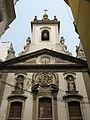 Igreja de Nossa Senhora da Lapa dos Mercadores Fachada I.jpg
