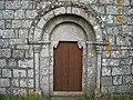 Igrexa de Santo Estevo de Pezobrés, Santiso 5.jpg