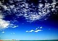 Il cielo - panoramio - renato agostini.jpg