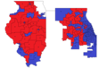 Il house election 2012 & 2014.png