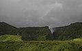 Ilha das Flores P5260132 (35968915186).jpg