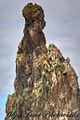 Ilheus da Rib at Ribeirada Janela, Madeira (16584516615).jpg