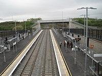 Ilkeston railway station (Geograph 5336294).jpg