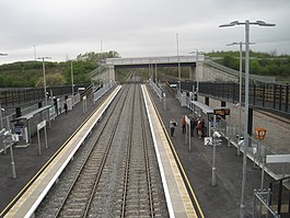 Ilkeston railway station (Geograph 5336294).jpg