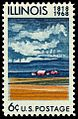 Illinois statehood 1968 U.S. stamp.1.jpg