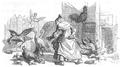 Illustrirte Zeitung (1843) 15 240 1 Frau Gertrud.PNG
