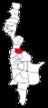 Ilocos Sur Map Locator-Burgos.png