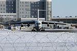 Ilyushin IL-76MD, Russia - Air Force JP7587819.jpg