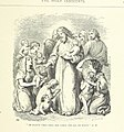 Image taken from page 51 of '(The Christian Year, etc.)' (11140723535).jpg