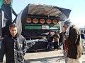 Imam Hossein festival - panoramio - Masoud Akbari (1).jpg