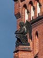 Immanuelkirche Engel 1.jpg